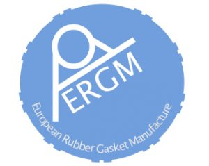 Logo ERGM Richard